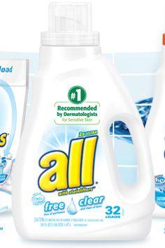 28 Best My Tide Images Laundry Detergent Liquid Laundry