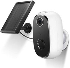 Super Night Vision and HD. no one can access to SD card via other devices. Easy to install indoor and outdoor. Wireless Security Cameras, Security Cameras For Home, Wi Fi, Batterie Rechargeable, Bullet Camera, Box Camera, Life App, Outdoor Camera, Full Hd 1080p