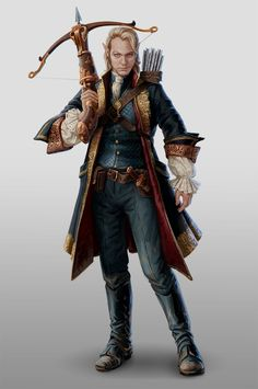 Tagged with art, drawings, fantasy, roleplay, dungeons and dragons; DnD Blood Hunter Class by Matthew Mercer - inspirational Fantasy Heroes, Fantasy Male, Fantasy Warrior, Fantasy Rpg, Medieval Fantasy, Fantasy Fighter, High Fantasy, Dungeons And Dragons Characters, Dnd Characters