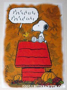 Peanuts General Greeting Cards. Peanuts GangWoodstock Charlie BrownOffice  SuppliesGreeting CardSnoopyCard ...