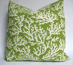 Decorative Designer  2 pair Indoor Outdoor by MakingFabulous, $76.00