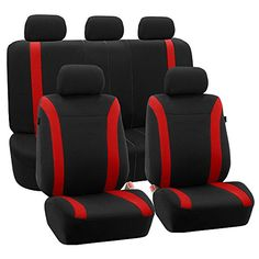 Fantastic 15 Best Seat Covers Images In 2018 Automobile Bucket Seat Uwap Interior Chair Design Uwaporg