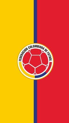 Colombia Soccer Team, Technology Hacks, James Rodriguez, Cool Walls, Dragon Ball Z, Fifa, Spiderman, Decoupage, Pokemon