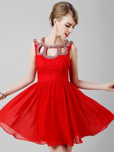 Red & Navy Lace Maternity Party Dress Size 20 Rrp £50 Maternity New Fashion Bnwt Beautiful Next Ivory