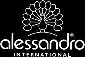 Alessandro International - Sponsor des SalonStar 2013
