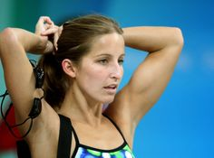 26 Unforgettable Struggles Of Being A Swimmer