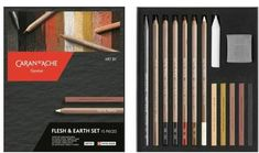Dr Pen stocks a great range of Caran D'ache. Buy Caran d'Ache online today from Dr Pen with free UK delivery on orders over Page Caran D'ache, Academic Art, Writing Instruments, Sketching, Earth, Colours, Drawings, Sketches, Drawing