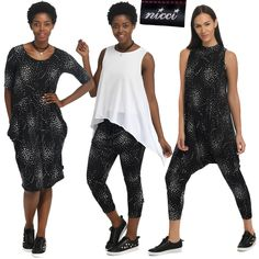 Exciting and chic new stock now at #Nicci stores & online nicci.co.za #NicciSS17 Ss 17, Cover Up, Chic, Casual, Dresses, Fashion, Shabby Chic, Vestidos, Moda
