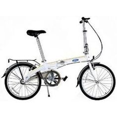 e7eb66aa5b1 Top 10 Single Speed Folding Bikes on the Market by Customer Reviews.  LinkHubb