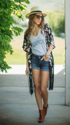 Made for Each Other - Twenties Girl Style