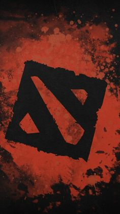 Page 7: Android HTC Sensation 540x960 Dota 2 Wallpapers HD