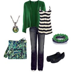 """""""Just Relaxin'"""" by lislyn on Polyvore"""
