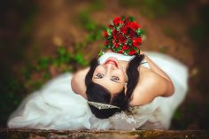 Everyone loves to preserve the best wedding memories! Learn to prepare your wedding day with our wedding photography tips for brides & grooms! Wedding Events, Wedding Ceremony, Wedding Themes, The Bride, Dream Wedding, Wedding Day, Wedding Bride, Wedding Flowers, Before Wedding
