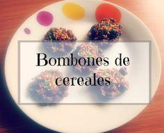 5 Recetas fáciles para no tener excusa para cocinar #cocinafacilimo  http://blgs.co/1j5Y_m