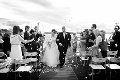 Wedding Photography Gallery » uniquephotography.com.au