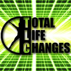 - Take a look to our awesome selection at  https://www.totallifechanges.com/charmcrenshaw Independent Business Owner: 6628311 ElainesTLC@gmail.com https://www.facebook.com/CharmT78 https://www.facebook.com/Total-Life-Changes-Club-865501930198428