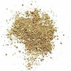 Best substitute Sansho powder, prickly ash powder.