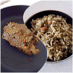 Your Everyday Cook: CURRY LEAVES THOKKU ( Karuveppilai thokku )