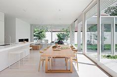 Bourne Road Residence | Leibal