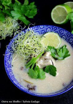 Yaki gyoza - SMAŻONE NA PARZE JAPOŃSKIE PIEROŻKI Pierogi, Mozzarella, Feta, Cabbage, Grains, Rice, Vegetables, Bulgur, Cabbages