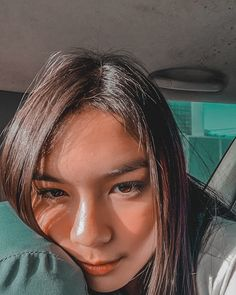 Filipina Actress, Very Funny Memes, Bear Wallpaper, Aesthetic Girl, Celebs, Celebrities, Aesthetic Wallpapers, Ulzzang, Squad