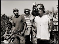 three days until my ears are serenaded by my favorite band ever, incubus! 2nd tour of my lifetime..never thought possible