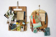 50 Clever New Uses for Old Things in Your Kitchen | Apartment Therapy