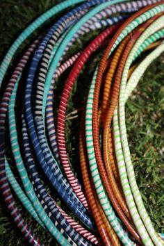 Flipflop necklace