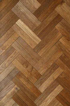 Herringbone Floor Pattern, Herringbone Wooden Floors, Wooden Floor Texture, Parquet Texture, Wood Floor Pattern, Wooden Textures, Floor Patterns, Playroom Flooring, Foyer Flooring