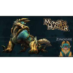 Figurine Funko Pop Games Monster Hunters Zinogre geek suisse shop noel Funko Pop, Bd Comics, Pop Games, Monster Hunter, Manga, Hunters, Geek Stuff, Shop, Wolves