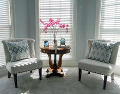 Benjamin Moore Glass Slipper New House Pinterest Best Benjamin Moore Ideas
