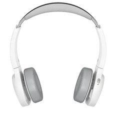 Cisco Headsets 700 Series: Professional, Wireless - Cisco Software Security, Gaming Headset, Noise Cancelling, Tool Design, Over Ear Headphones