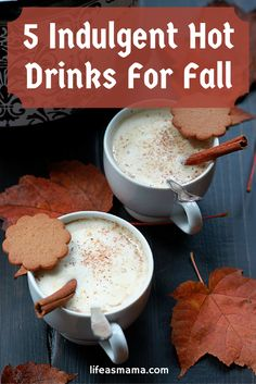 Who needs a fancy coffee shop when you have a slow cooker? For a new take on the usual pumpkin spice latte, try this slow cooker recipe for Slow Cooker Gingerbread Pumpkin Lattes! This is the ideal beverage for a cool fall morning. Coffee Recipes, Pumpkin Recipes, Fall Recipes, Pumpkin Foods, Pumpkin Chili, Drink Recipes, Yummy Recipes, Dessert Recipes, Yummy Drinks