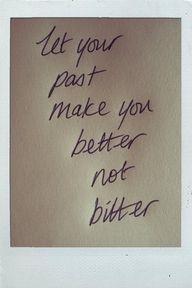 Love this! So true! :-)