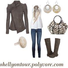 shellyontour.polyvore.com