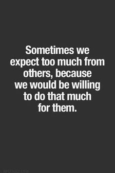 57 Short Inspirational Quotes We Love – Best positive affirmations for success. - Sprüche - The Stylish Quotes Quotes Risk, Mood Quotes, Wisdom Quotes, Quotes Motivation, Motivation Inspiration, Success Quotes, Anger Quotes, Truth Quotes, Quotes Quotes