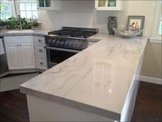 2018 Cost Of Quartz Countertops Vs Granite Kitchen Floor Vinyl Ideas Check More At Http