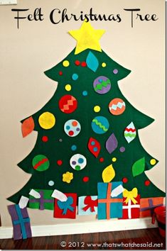 25 days of xmas gifts for kids