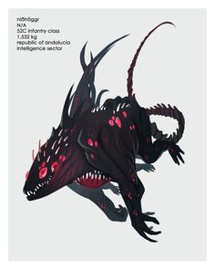 Amalgamated constructs, or corpse dragons, are a class of demonic units valued for their physical malleability and human level intelligence. They are utilized in standard military operations by most countries, typically supporting human squadrons.