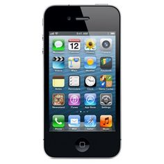Apple iPhone 4 Black Smartphone 16GB (AT&T) Apple http://www.amazon.com/dp/B003U6628A/ref=cm_sw_r_pi_dp_a5y9ub003MJDS