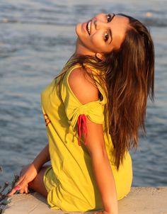 Liebe Liebesgedichte - Wenn der Sommer kommt von Klabund  http://blog.aus-liebe.net/liebesgedichte-wenn-der-sommer-kommt-von-klabund/  #Gedichte #Glück #IchliebeDich #Klabund #Kuss #Liebe #Liebeserklärung #Liebesgedichte #Schatz #Sommer #Sonne