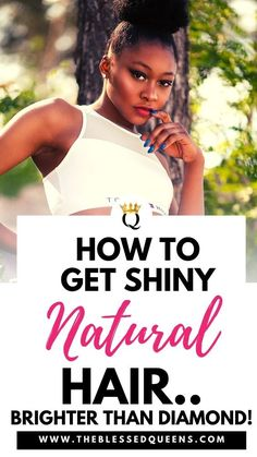Boho Hairstyles How To Get Shiny Natural Hair Brighter Than Diamond! Hairstyles How To Get Shiny Natural Hair Brighter Than Diamond! Everyday Hairstyles, Straight Hairstyles, Cool Hairstyles, Hairstyles Videos, Dreadlock Hairstyles, Formal Hairstyles, Black Hairstyles, Ponytail Hairstyles, Weave Hairstyles