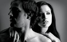 Picture of vampire couple bitting in the studio stock photo, images and stock photography. Vampire Pictures, Original Trilogy, Erotic, Stock Photos, The Originals, Studio, Film, Couples, Fictional Characters