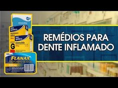 Teeth Care, Personal Care, Health, Dan, Youtube, Blog, Tooth Ache Remedies, Toothache Remedy, Al Dente