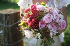 Blog - Page 67 of 117 - Floret Flowers