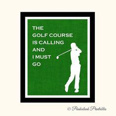 Golf Tips: Golf Clubs: Golf Gifts: Golf Swing Golf Ladies Golf Fashion Golf Rules & Etiquettes Golf Courses: Golf School: Yamaha Golf Carts, Golf Etiquette, Golf Ball Crafts, Golf Gifts For Men, Golf Art, Best Golf Courses, Golf Channel, Golf Humor, Golf Lessons
