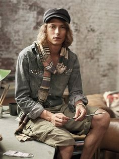 denim-and-supply-ralph-lauren