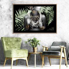 Artwork Online, Buy Art Online, Modern Artwork, Abstract Wall Art, Wall Art Prints, Girls, Lush, Toddler Girls, Daughters