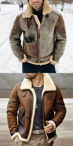 Winter Outfits Men, Stylish Mens Outfits, Winter Clothes For Men, Winter Wear For Men, Summer Outfits, Mens Fashion Suits, Fashion Outfits, Fashion Styles, Mens Winter Coat