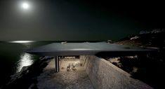 Mirage House Greece 3 IIHIH